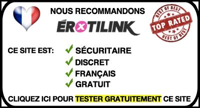 Erotilink inscription gratuite