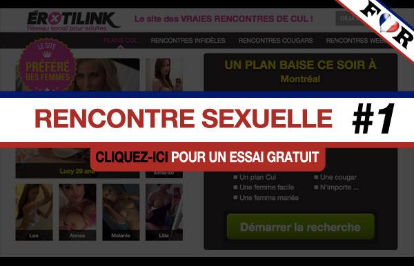 Erotilink Arnaque