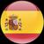 meilleurs sites de rencontre en Espagne