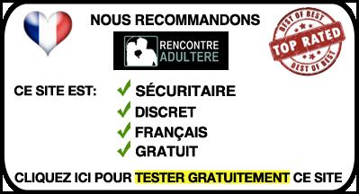 Adultere-Rencontre.fr inscription gratuite