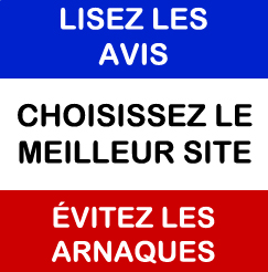 Mes Guides Rencontres
