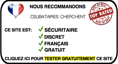 CelibatairesCherchent inscription gratuite