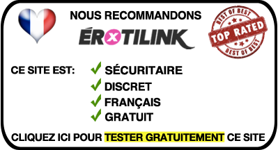 Erotilink inscription gratuite