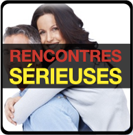 sites de rencontre sérieuse