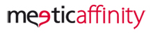 Meetic-Affinity Avis