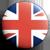 meilleurs sites de rencontre au UK